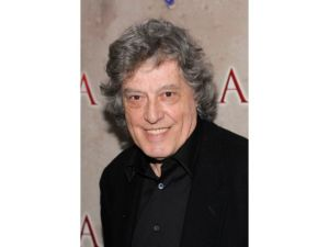 Tom Stoppard, Indian Ink