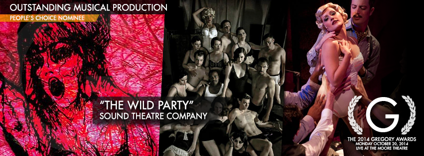 0; Sound Theatre Company. Buy Tickets; Buy Passes; Donate.
